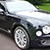 See our Bentley car hire options online at PB Supercars for this Mulsanne
