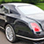 Bentley for hire online at PB Supercars. Rent this Bentley Mulsanne online today