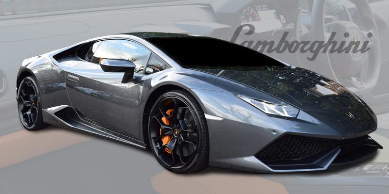 Lamborghini Hire Rent A Lamborghini Pb Supercar Hire