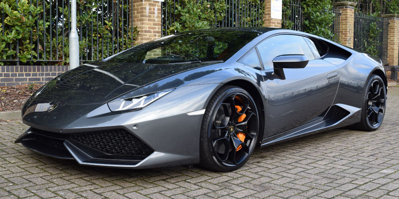 Rent A Sports Car At Pb Supercars Rent A Fearrari More