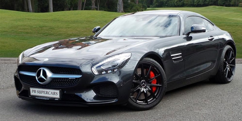 Mercedes Hire at PB Supercars. Hire this AMG