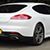 Porsche Panamera rental at great prices online at PB Supercars